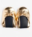 bailarinas-doradas-2