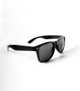 gafas-negras-2