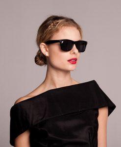 gafas-negras