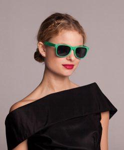 gafas-verdes