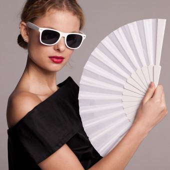 gift-empire-complementos-moda