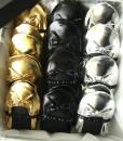 pack-12-bailarinas-oro-plata-negro-2