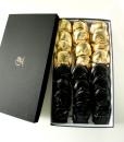 pack-24-bailarinas-oro-negro