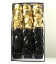 pack-24-bailarinas-oro-negro-2