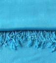 pashmina-azul-electrico-textura