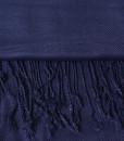 pashmina-azul-medianoche-textura