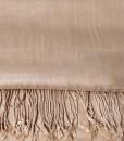 pashmina-dorada-textura