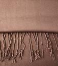 pashmina-marron-siena-textura