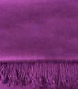 pashmina-morada-textura