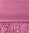 rosa-provenza-textura