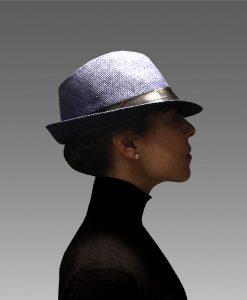 sombrero-azul