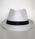 sombrero-blanco-1