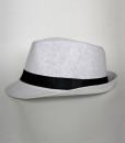 sombrero-blanco-4