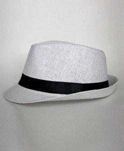 El producto ya está en la lista de deseos! Navegar por Lista de Deseos ·  Inicio   Fashion   Sombreros 6969df9d9cb7