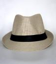 sombrero-blanco-marfil-1