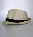 sombrero-blanco-marfil-2