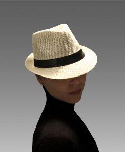 sombrero-blanco-marfil