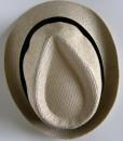 sombrero-blanco-marfil-3