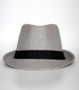 sombrero-gris-1