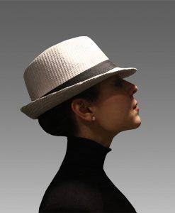 sombrero-gris