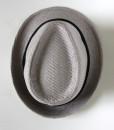 sombrero-gris-3