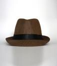 sombrero-marron-pardo-1