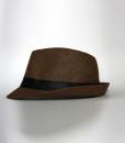 sombrero-marron-pardo-2