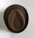 sombrero-marron-pardo-3