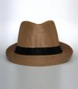 sombrero-marron-sahara-1