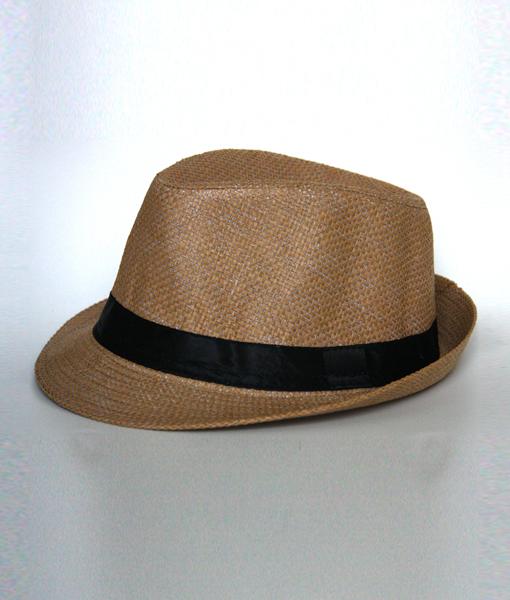 Sombrero Marrón Sahara – Gift Empire 009e3c17619