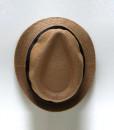 sombrero-marron-sahara-3