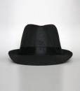 sombrero-negro-1
