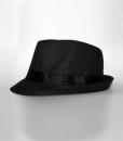 sombrero-negro-2