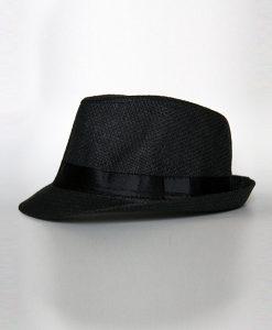 Sombrero Negro – Gift Empire 8d93de6da54b