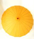 sombrilla-naranja-claro-3