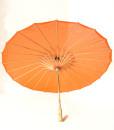 sombrilla-naranja-fuerte-1