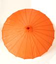 sombrilla-naranja-fuerte-3