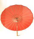 sombrilla-roja-1