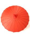 sombrilla-roja-3