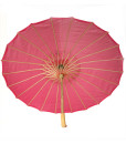 sombrilla-rosa-fucsia-1