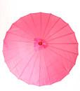 sombrilla-rosa-fucsia-3
