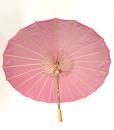 sombrilla-rosa-provenza-1