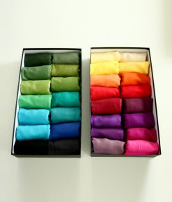 pack-60-colores