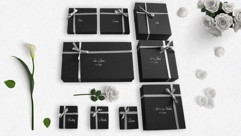 07-cajas-personalizadas-plata