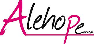 alehope-logo