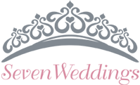 seven-weddings-logo