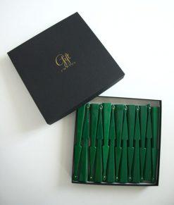 pack-abanicos-verde-oscuro-caja-negra