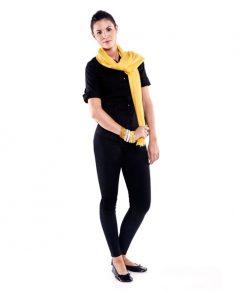 pashmina-amarillo-girasol
