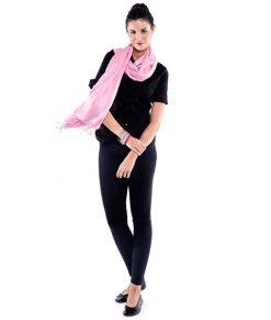 pashmina-rosa-flamenco