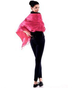 pashmina-rosa-magenta